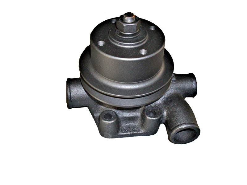 Massey 241/ Trfe 25 Water Pump Assembly