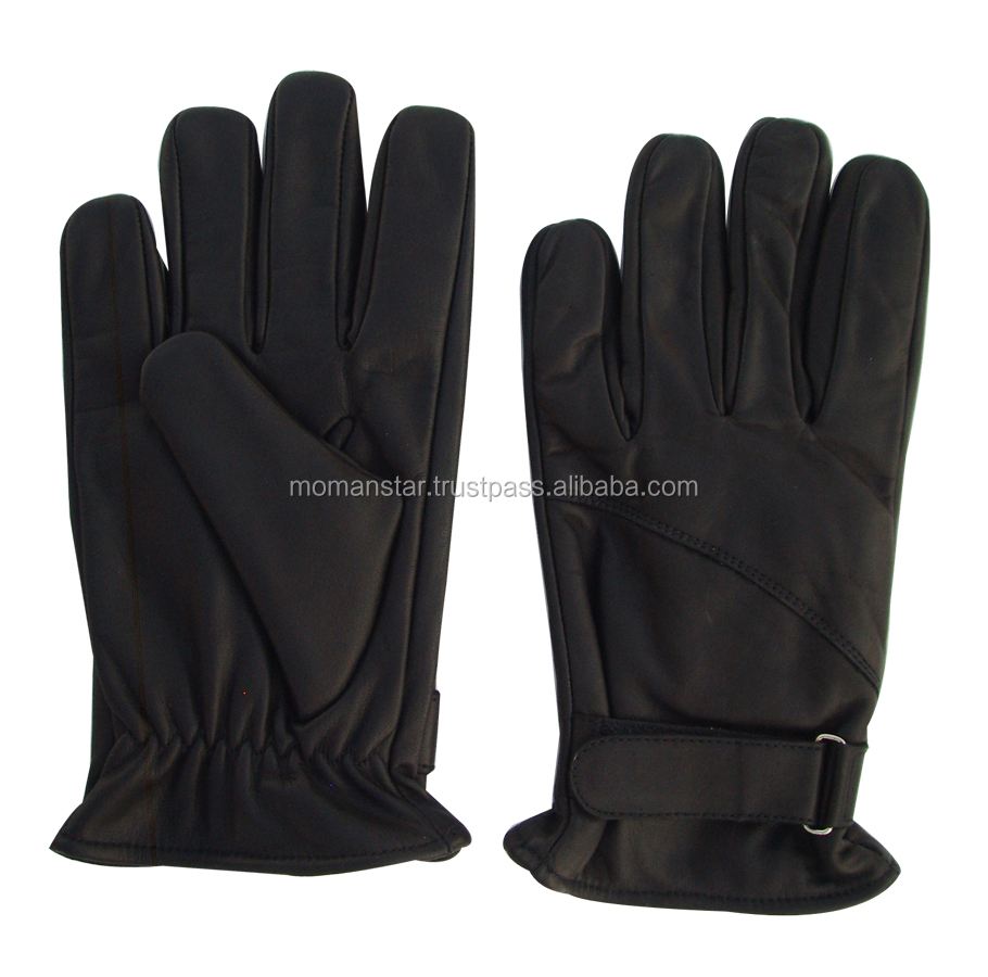 Driving gloves pakistan - Pakistan Black Leather Driving Gloves Pakistan Black Leather Driving Gloves Manufacturers And Suppliers On Alibaba Com