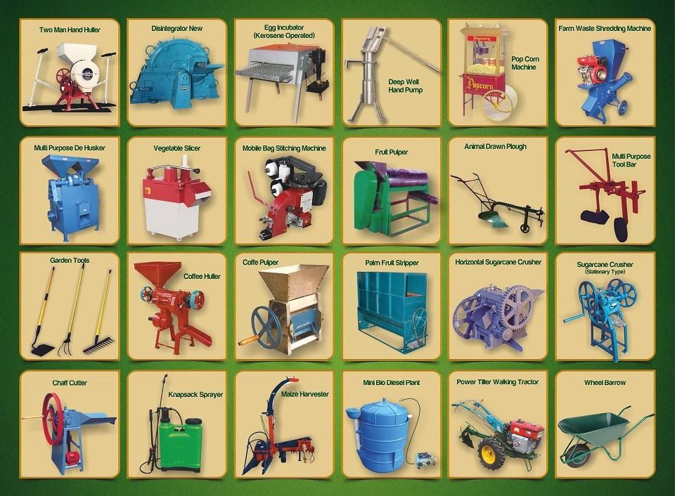 u00c9plucher le manioc machines mod u00e8le compact pour gari usine