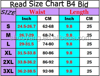 Hot sale waist training corset trimmer belt easy support slimming women body shaper
