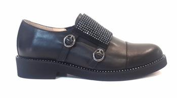 Fait moine Moine chaussures Pour Product Cuir Made Chaussures Chaussures D'origine Buy Turquie Style Custom En Femmes LpGzUjMVqS