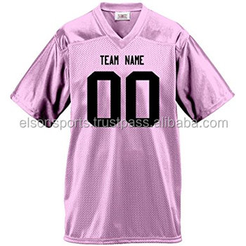 dc27c0049d6 Wholesale Cheap Custom Design Blank Football Jerseys - Buy Latest ...