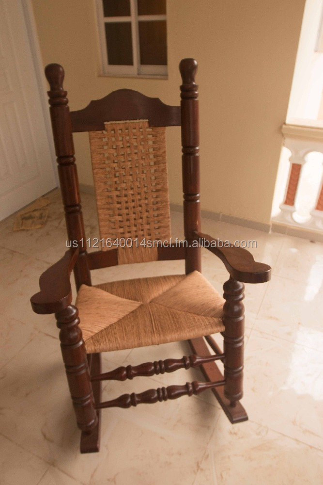 Antique Wood Reclining Rocking Chair, Antique Wood Reclining Rocking Chair  Suppliers And Manufacturers At Alibaba.com