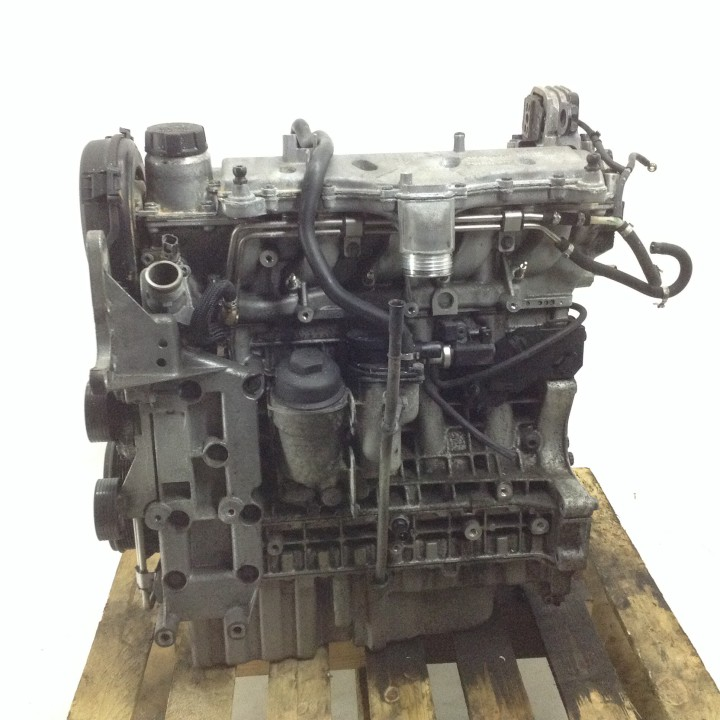 Engine,Motor - D5244t,D5,2 4 Xc70,Xc90,Only 92 500km - Buy Engine Motor  D5244t D5 2 4 Xc70 Xc90 Only 92 500km Product on Alibaba com