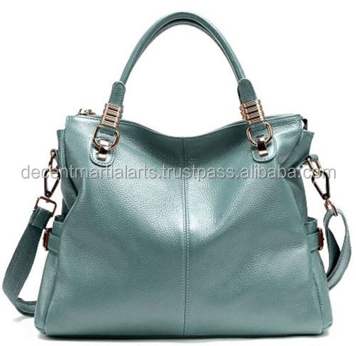 Latest Design Las Purse Fancy Purses Designer Handbags Leather
