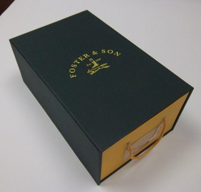 custom design shoe sandal boxes buy custom made shoe