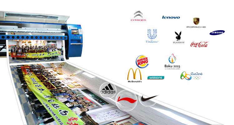 Großhandel Professional Kunden Acryl Bord UV Druck Hängen Auf Der Wand