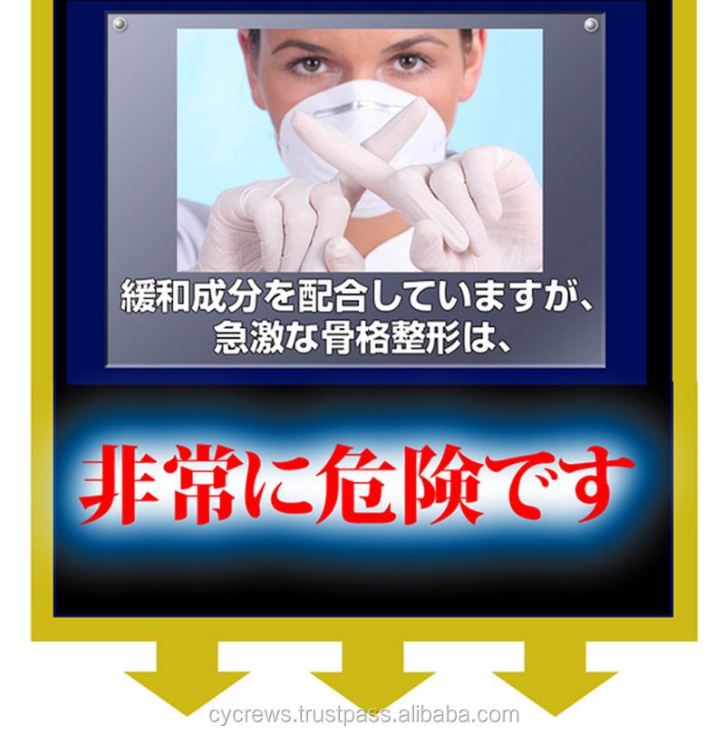 read Beratungsproblem Haut: Diagnostik, Therapie