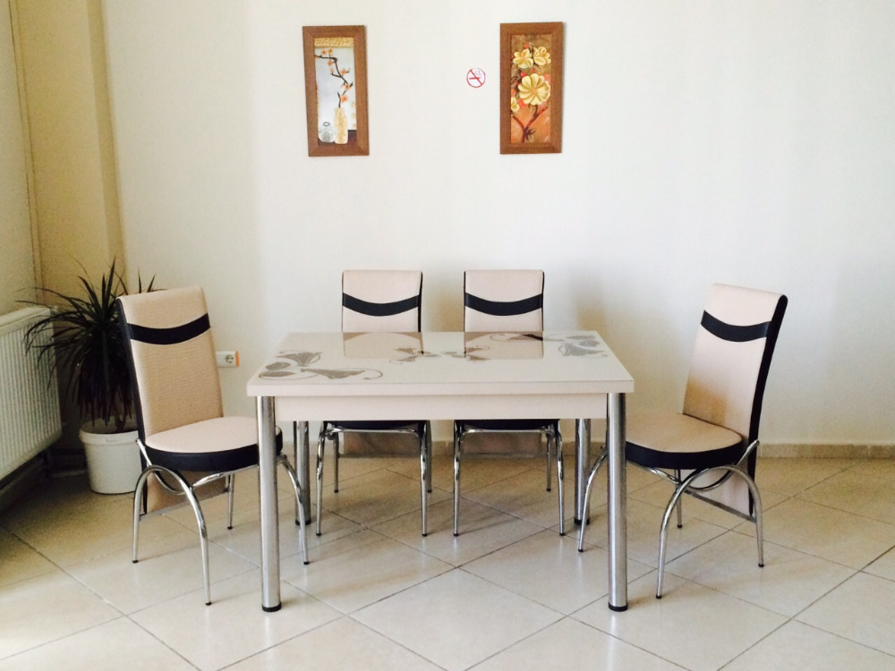 mesa comedor de cristal extensible moderna metal mesa comedor mesa comedor de madera diseos