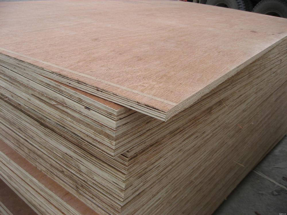 6*9ft Birch Veneer Manufacturer/birch Face Veneer For Plywood - Buy  Plywood,Bamboo Container Plywood,Film Faced Plywood Product on Alibaba com