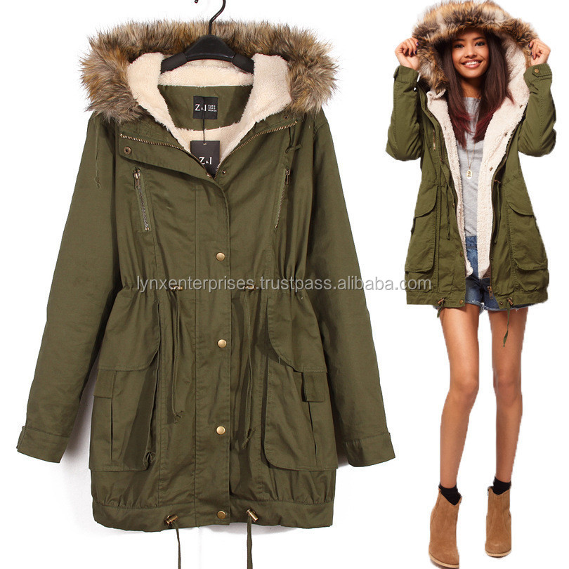 Lynx Fur Coat, Lynx Fur Coat Suppliers and Manufacturers at ...