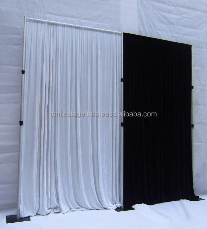 Wedding Backdrop Stand Suppliers And Manufacturers At Alibaba