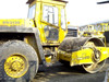 BW213D Bomag Road Roller,Used Bomag Road Roller BW213D For sale