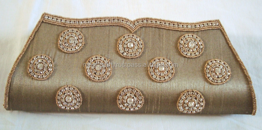 64af73e0b452 Engagement Hand Clutch Purse-party Clutch Purse-wholesale Hand Bag ...