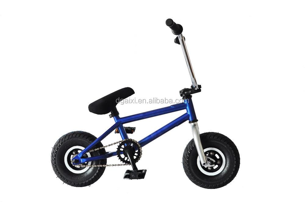 Cat Sepeda Bmx Keren - Sepeda BMX