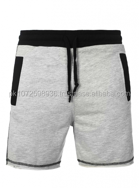 Mens Fleece Shorts, Mens Fleece Shorts Suppliers and Manufacturers ...