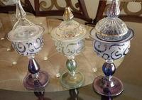 Arabic Insence Burner Aroma Oil Burner