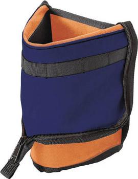 Trusco 3-way Tool Case Kirits (tool Stand Waist Pouch Tool Bag ...