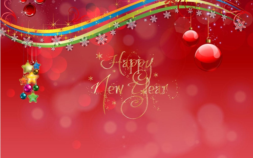 India paper new year greeting card india paper new year greeting india paper new year greeting card india paper new year greeting card manufacturers and suppliers on alibaba m4hsunfo
