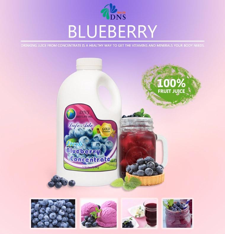 Dns bestlife جودة عالية تركيز السائل عنبية نكهة الفواكه نكهة قوية-عصير  الفواكه