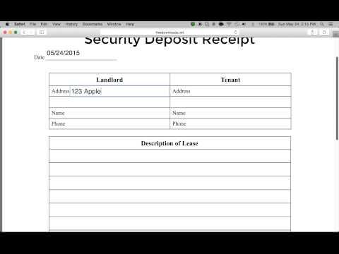 Cheap Cash Receipt Form find Cash Receipt Form deals on line at