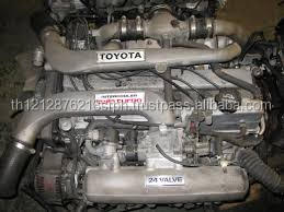 JAPANESE CAR USED ENGINES