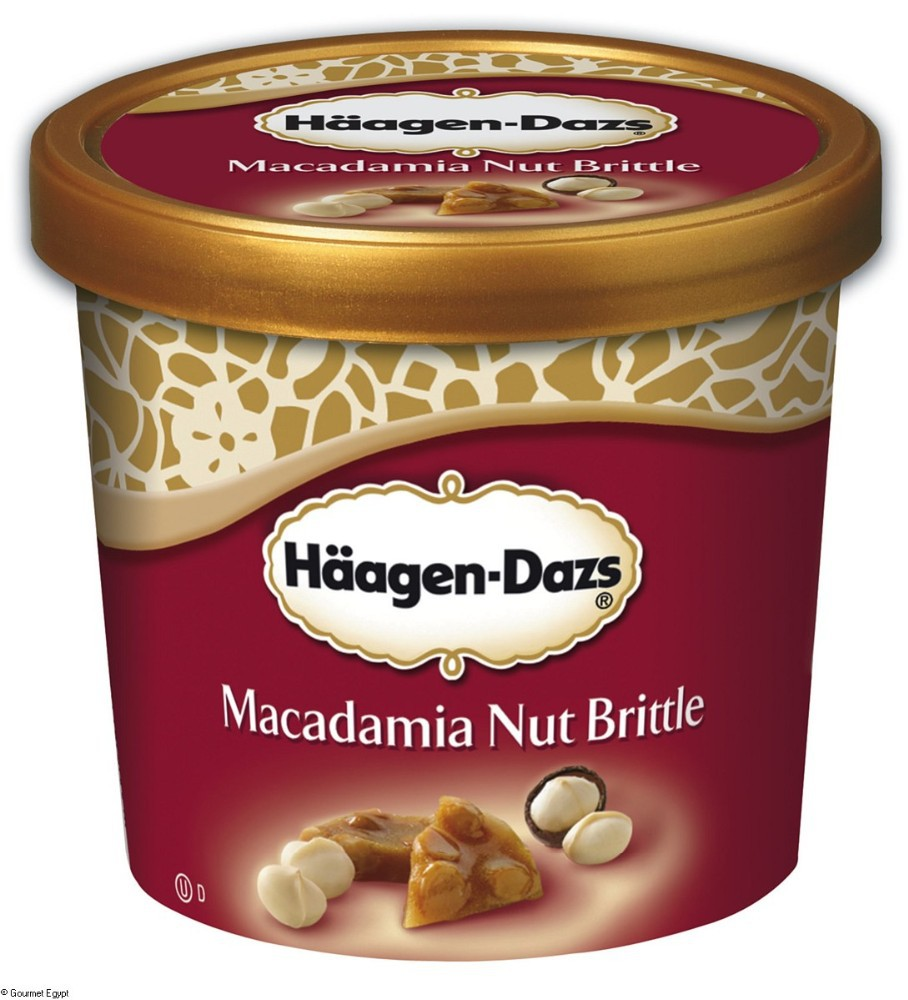 Haagen Dazs Vanilla 500ml - Buy Ice Cream Product on Alibaba com