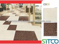 Flooring for living room, bedroom, dining room