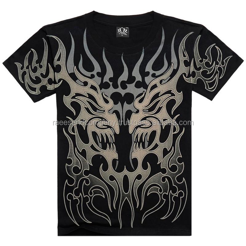 new design t shirts shirts rock. Black Bedroom Furniture Sets. Home Design Ideas