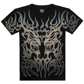 4c8d8be13db1ec Full printing t shirt design and make and t shirts manufacturers Pakistan   dye sublimation printed