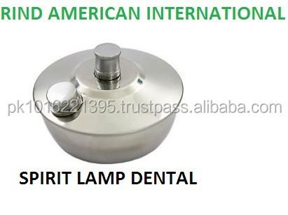 Spirit Lamp Dental Spirit Lamp - Buy Spirit Lamp Dental Spirit ...