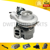 electric turbo charger 3960408 for motorcycle 6BT