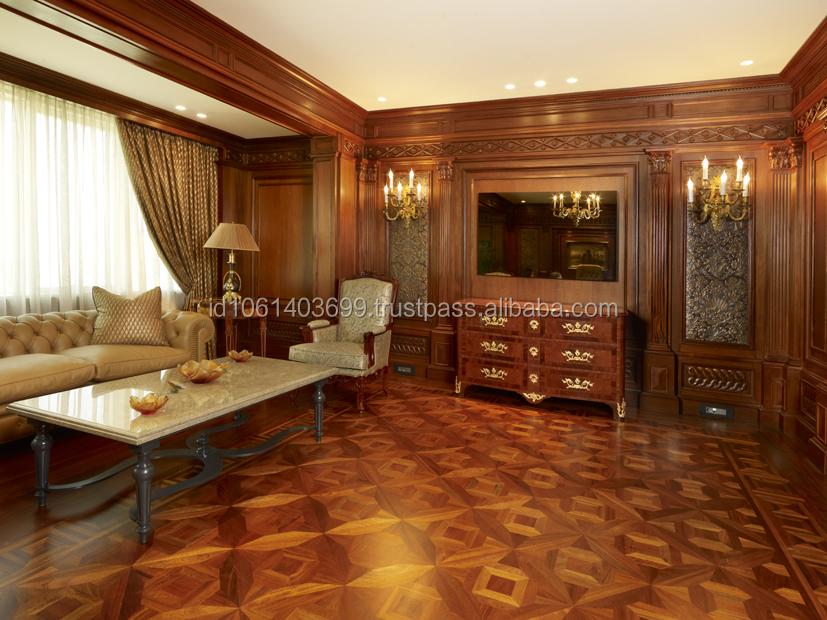 Antique Reproduction Furniture,Classic Bedroom Furniture,European ...