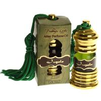 Perfume Attar Oil Jugala for Purity - 3ml - Export from NY, USA - FREE Samples - No minimum order - Made by Yogis