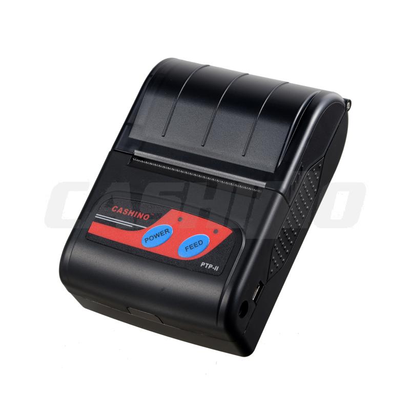 Compra Impresora Port 225 Til De Peque 241 O Tama 241 O Online Al Por