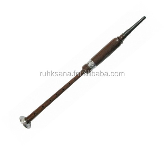 Rosewood Practice Chanter