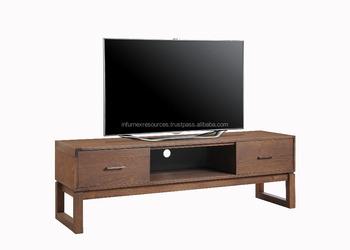 Wooden Tv Standtv Cabinetquality Tv Rackliving Room Furniture