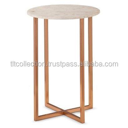 Copper Coffee Table, Copper Coffee Table Suppliers And Manufacturers At  Alibaba.com