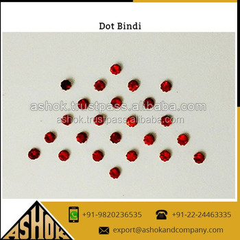 Vendor new indian bindis wholesale pack dealer of indian dot bindi sticker indian dot bindi sticker
