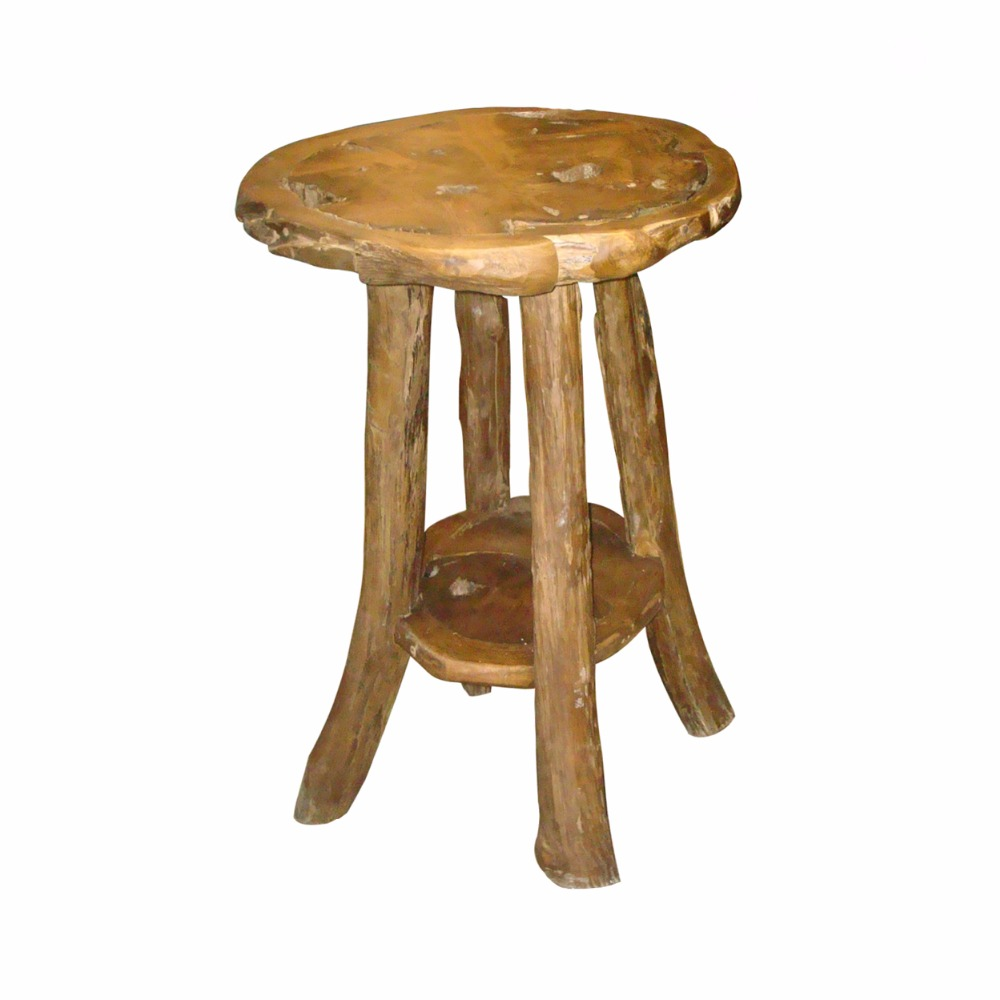 Teak Root Bar Table Stool Buy Wooden Bar Table And Stool Rustic Wooden Bar Stool Antique Bar Stools Product On Alibaba Com