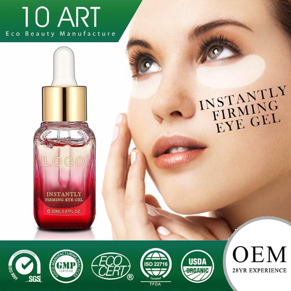 Instantly Ageless Anti-wrinkle Cream Remove Bags Dark Circles Eye ...