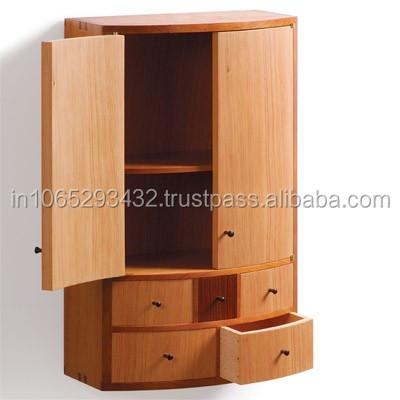 wooden almirah buy wood almirah design wood almirah