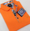 FASHION Stylish polo t-shirts for men ( 100 % cotton) high quality