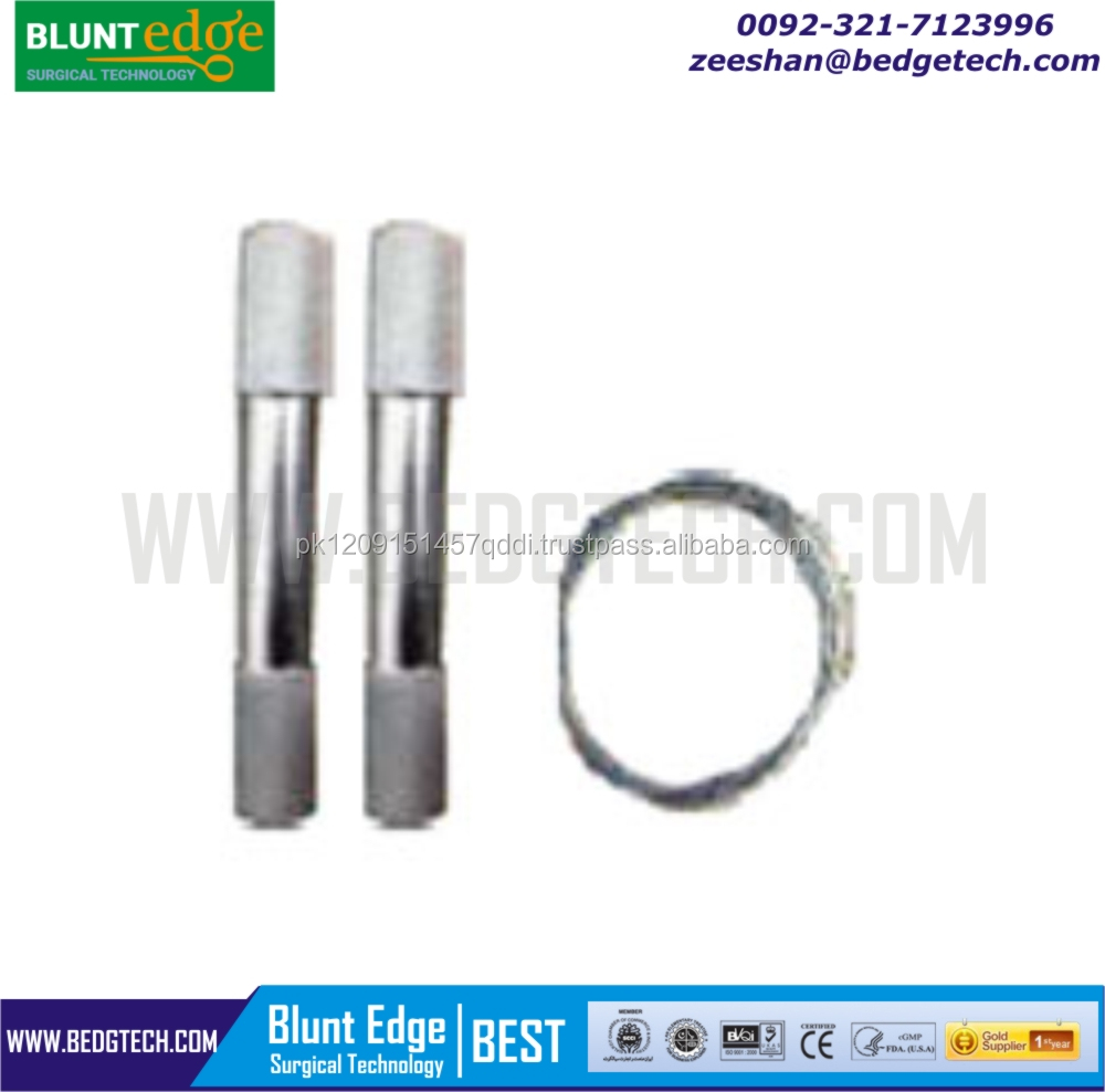 Saw Wire Handle, Saw Wire Handle Suppliers and Manufacturers at ...