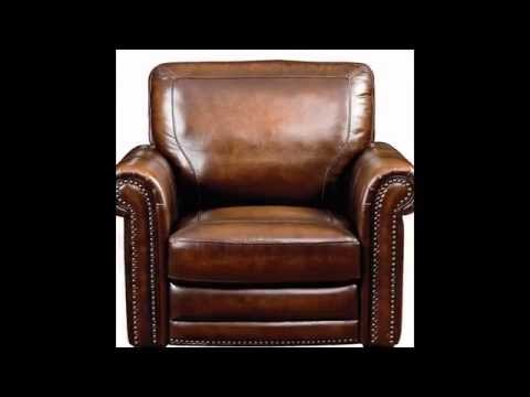 Get Quotations · Recliner Chair   Recliner Chair Accessories   Recliner Chair Argos & China Recliner Chair Parts China Recliner Chair Parts Shopping ... islam-shia.org
