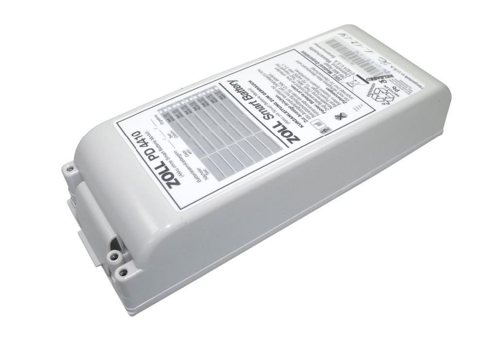 M Battery Zoll M Serie Defibrill...