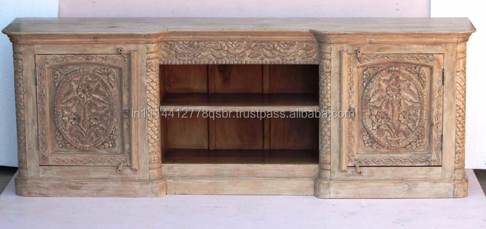 Top Wooden Tv Stand Wooden Tv Stand Suppliers And At With Wood Tv Stand.