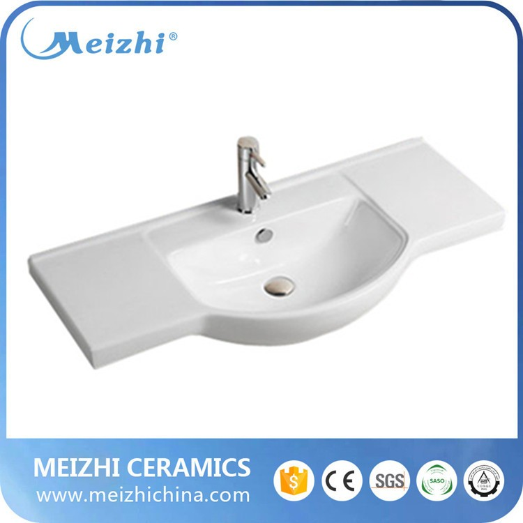 Sanitary wash basin pakistan