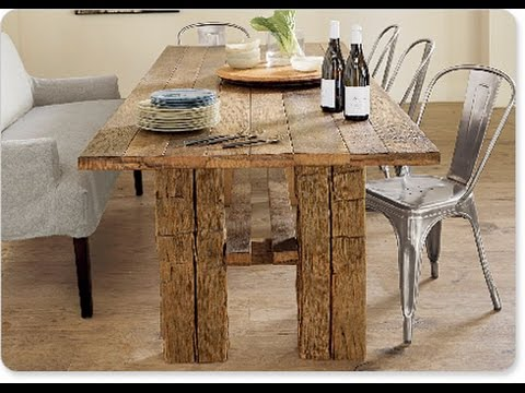 Modern Rustic Furniture china modern rustic, china modern rustic shopping guide at alibaba
