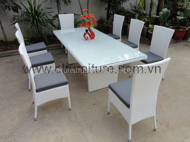 outdoor furniture vietnam bamboo and rattan furniture